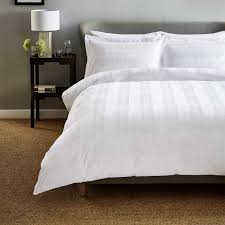 empire white super kingsize duvet cover