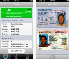 Iphone Barzapp Ids Fake New App Catches