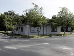 cherrydon mobile home park als usville fl