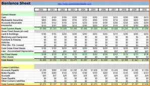 assets and liabilities spreadsheet template. Asset worksheet template assets and liabilities spreadsheet