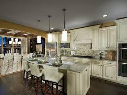 fullsize of graceful kitchen open concept kitchen cabinets open concept open concept kitchen cabinets open concept
