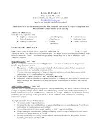 resume cover letter for operations manager cipanewsletter cover letter cover letter operations cover letter operations