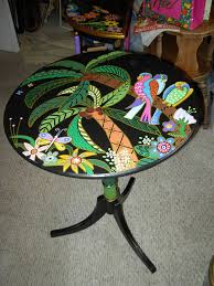 funky furniture and stuff. 397 best eclectic painted furniture groovy things images on pinterest chairs and funky stuff u