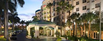 Chart House Ft Lauderdale Reviews Hotel With Fll Airport Shuttle Courtyard Fort Lauderdale