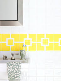 how to paint over ceramic tile in a bathroom superb painting bathroom ceramic tile on bathroom