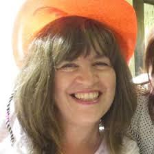 Glenda Curran (GlendaCCurran) on Pinterest