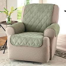 elegant swivel chairs for living room and swivel chair living room accent chairs occasional upholstered