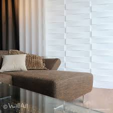 comment for wallart 3d wall panels on 3 d wall art panels with kitchen wallart 3d wall panels wallart 3d wall panels wall art 3d