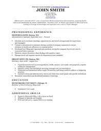 best classic resume templates best resume templates