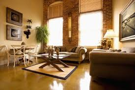8 ways to fill your home with positive