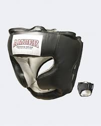 Boxing Head Guard Size Chart Headgear With Cheek Protectors