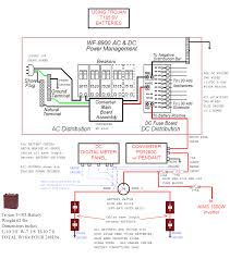 batteries 12 volt parallel wiring diagram for camper wiring rv battery hook up picture at Rv Battery Wiring Diagram