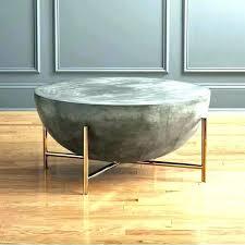 cb2 coffee table round coffee table coffee table coffee table concrete coffee table coffee table legs cb2 coffee table