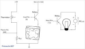 Led Bulbs 9 C Wiring Schematics