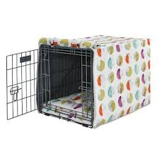 designer dog crate covers. Contemporary Crate MicroVelvet Luxury Dog Crate Cover U2014 Luna And Designer Covers I
