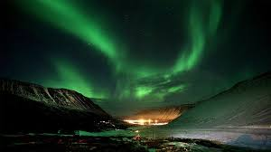 Northern Lights HD Wallpapers ...