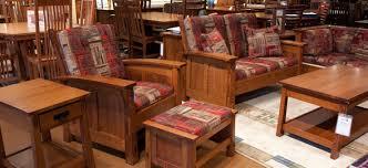 craftsman furniture. Showroom Specials Craftsman Furniture