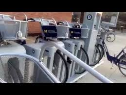Bike Rental Vending Machines Extraordinary Cheap Bike Simple Machines Find Bike Simple Machines Deals On Line
