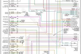basic house wiring circuit diagram also camry radio wiring diagram dodge ram 1500 fuel pump 2001 dodge ram 2500 wiring diagram cummins