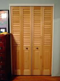 inch doors sliding closet custom door size chart frosted glass 96 bifold wide