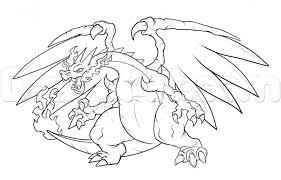 Charizard Vs Blastoise Drawing Venusaur Pokemon Download Fan Art