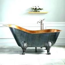 menards bathtub surrounds bathtubs bathtubs and surrounds menards bath surrounds menards bathtub