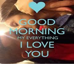Morning Love Quotes Impressive Sweet Good Morning Love Quotes Messages For Him Or Her