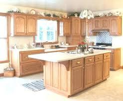 desk height cabinets um image for kitchen desk height base cabinets unfinished compact kitchen kraftmaid desk