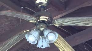 ceiling fan under 50. walmart ceiling fans | hampton bay fan blades hugger under 50