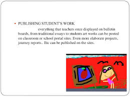 social science classroom and internet aswathy 6
