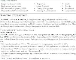 Professional Resume Writers Fresh 28 Awesome Resume Writers Dallas