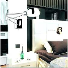 wall mounted reading lamps for bedroom wall mounted bed lamps wall mounted reading lamps for bedroom