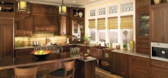 Custom Kitchen Cabinets Dallas Inspiration Bathroom Cabinets Dallas Sweetdesignmanco