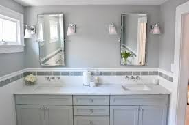 Bathroom Remodel Schedule Small Carpenters At Large