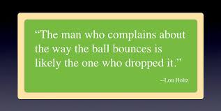 Focus Football Quotes. QuotesGram via Relatably.com