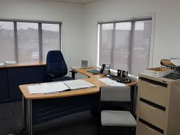 office and warehouse space. Interesting And Throughout Office And Warehouse Space
