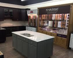 Small Picture Kitchen Bath Design home decoration ideas