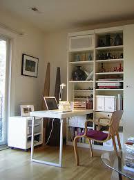 home office picture. Ditengah Tingkat Kehidupan Yang Cukup Stress Di Daerah Perkotaan Ada Sebuah Budaya Kerja Menarik, Bekerja Dari Rumah. Home Office Picture