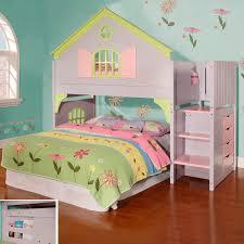 Teens Bedroom Teens Bedroom Bunk Bed For Teenager Wood With Futon Modern Cool