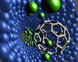 Qué es la nanotecnología y cuál es su funcionamiento? - Como Funciona Que