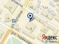 Службы инспекции в Чите информация о компаниях адреса телефоны  Службы инспекции в Чите