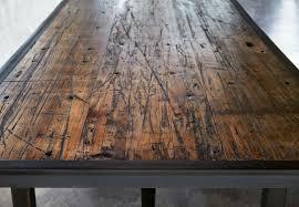 Black Hound Design Company Three Critical Concepts For Restaurant Table Design Modern