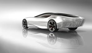 2030 mustang concept. Perfect Concept 2030 MercedesBenz Aria Swanwing Intended Mustang Concept N