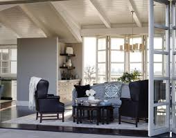 Living Room  Superb Light Blue Living Room Furniture Powder Blue Silver And Blue Living Room