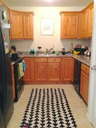 kitchen floor rugs kitchen makeovers non slip kitchen floor mats area rugs for modern kitchen