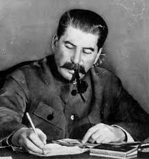 Битва за Москву Реферат на тему Битва за Москву История  Битва за Москву Сталин