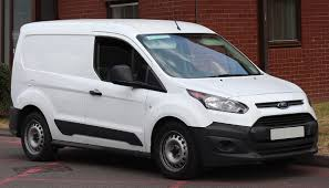 Ford Transit Engine Light On Ford Transit Connect Wikipedia