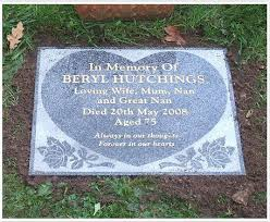 Headstone Quotes For Mom Magnificent GravestonesHQ Definitive Guide To Choosing A Gravestone Or Headstone