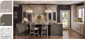 painted gray kitchen cabinetsgrey kitchen cabinets Light Maple Kitchen Cabinets Maple Kitchen