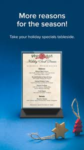 17 best images about christmas beverages special customize christmas menus restaurant menu design templates holiday dinner menu is inches wide x inches tall